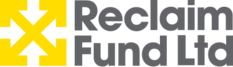 Reclaim Fund Ltd Logo
